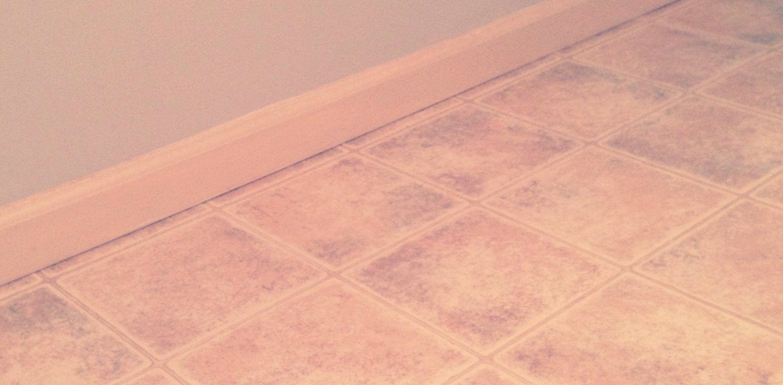 thebathroomfloor